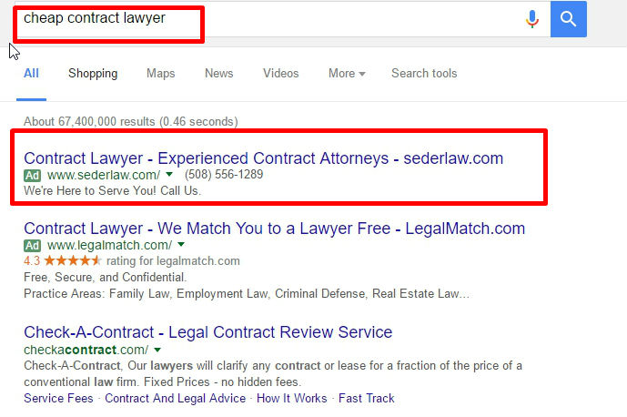 9 Cheap Contract Lawyerv2